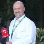 Moritzburg: BundesChampionat Fahrpferde