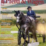 Covergirl: Karolin und Lord Grey